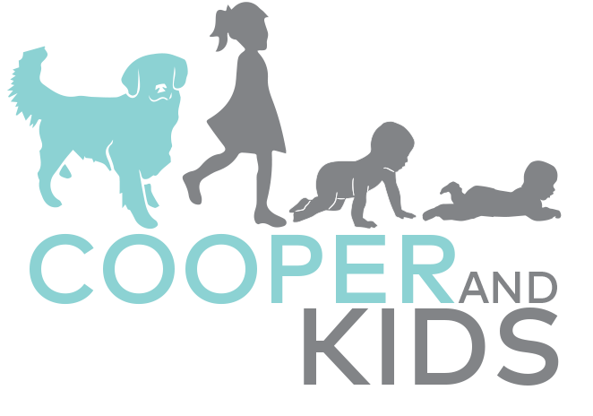 cooperandkids