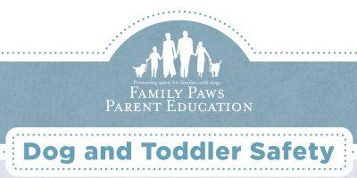 FPPE-Dog-Toddler-Sheet