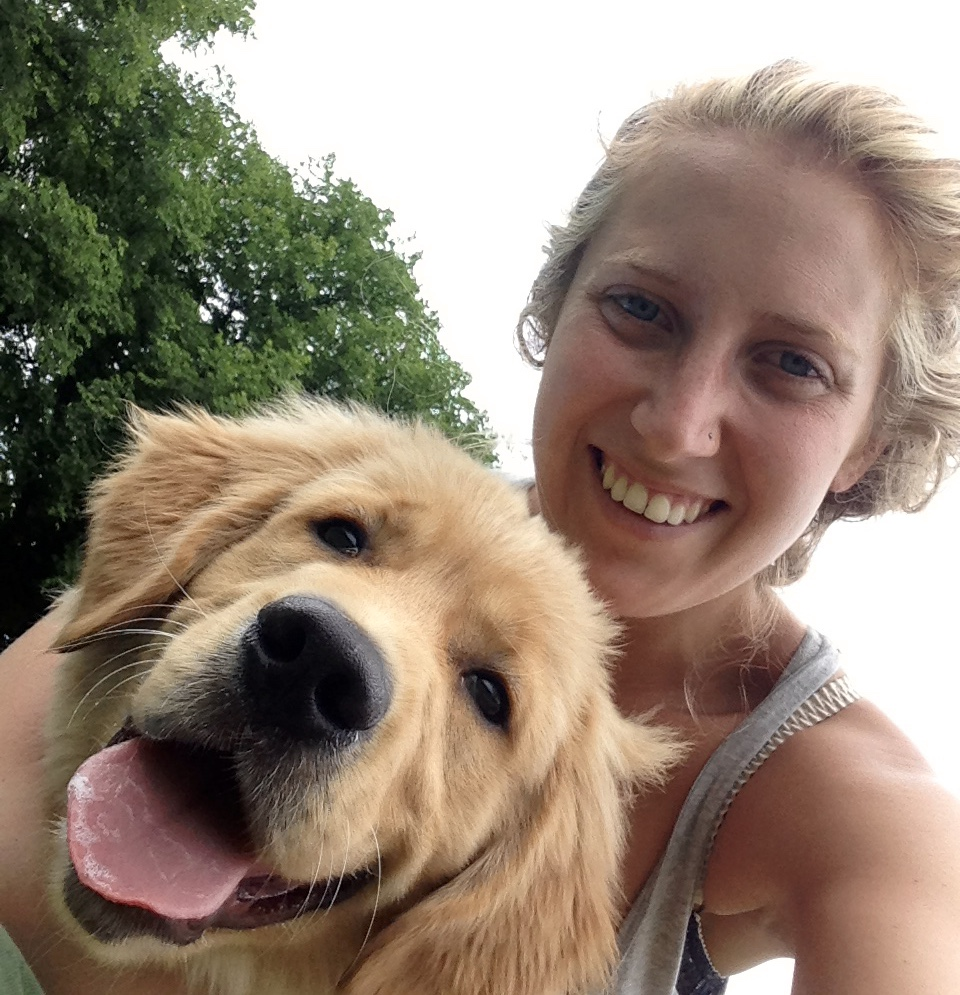 A Shift To Positive Reinforcement: How My Mistakes As A New Puppy Owner Can Help You And Your Dog!